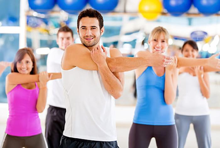 Суставная можно ли вылечить артроз 1 степени плечевого сустава